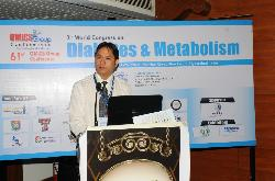 Title #cs/past-gallery/201/omics-group-conference-diabetes-2012-hyderabad-india-103-1442892676