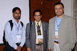 Title #cs/past-gallery/201/omics-group-conference-diabetes-2012-hyderabad-india-104-1442892676