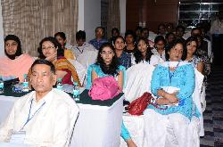Title #cs/past-gallery/201/omics-group-conference-diabetes-2012-hyderabad-india-105-1442892677