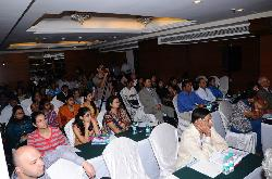 Title #cs/past-gallery/201/omics-group-conference-diabetes-2012-hyderabad-india-106-1442892677
