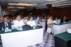 Title #cs/past-gallery/201/omics-group-conference-diabetes-2012-hyderabad-india-107-1442892677