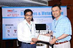 Title #cs/past-gallery/201/omics-group-conference-diabetes-2012-hyderabad-india-108-1442892677