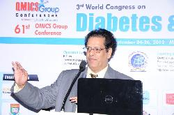 cs/past-gallery/201/omics-group-conference-diabetes-2012-hyderabad-india-109-1442892677.jpg