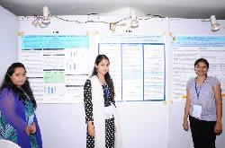 Title #cs/past-gallery/201/omics-group-conference-diabetes-2012-hyderabad-india-11-1442892671