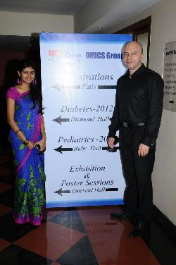 Title #cs/past-gallery/201/omics-group-conference-diabetes-2012-hyderabad-india-111-1442892677