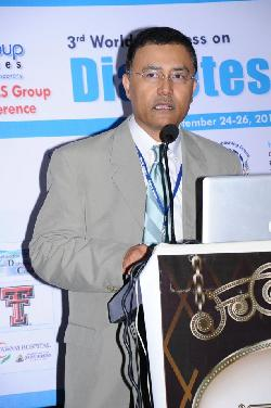 Title #cs/past-gallery/201/omics-group-conference-diabetes-2012-hyderabad-india-112-1442892677