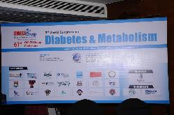 Title #cs/past-gallery/201/omics-group-conference-diabetes-2012-hyderabad-india-113-1442892677