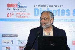 Title #cs/past-gallery/201/omics-group-conference-diabetes-2012-hyderabad-india-114-1442892677