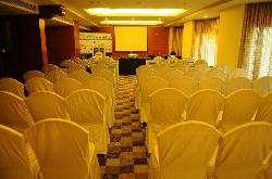 Title #cs/past-gallery/201/omics-group-conference-diabetes-2012-hyderabad-india-115-1442892678