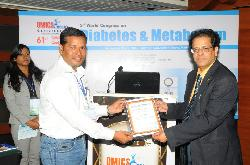 Title #cs/past-gallery/201/omics-group-conference-diabetes-2012-hyderabad-india-116-1442892677