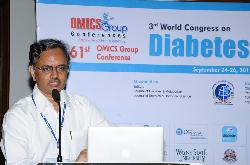 Title #cs/past-gallery/201/omics-group-conference-diabetes-2012-hyderabad-india-117-1442892677
