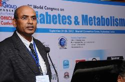 Title #cs/past-gallery/201/omics-group-conference-diabetes-2012-hyderabad-india-118-1442892677