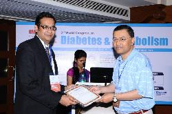 Title #cs/past-gallery/201/omics-group-conference-diabetes-2012-hyderabad-india-119-1442892677