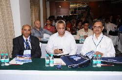 Title #cs/past-gallery/201/omics-group-conference-diabetes-2012-hyderabad-india-12-1442892671