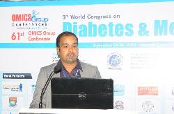 Title #cs/past-gallery/201/omics-group-conference-diabetes-2012-hyderabad-india-120-1442892677