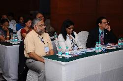 Title #cs/past-gallery/201/omics-group-conference-diabetes-2012-hyderabad-india-122-1442892678