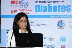 Title #cs/past-gallery/201/omics-group-conference-diabetes-2012-hyderabad-india-123-1442892677