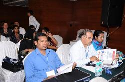 Title #cs/past-gallery/201/omics-group-conference-diabetes-2012-hyderabad-india-124-1442892677
