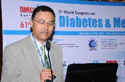 cs/past-gallery/201/omics-group-conference-diabetes-2012-hyderabad-india-125-1442892677.jpg