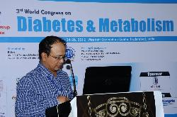 Title #cs/past-gallery/201/omics-group-conference-diabetes-2012-hyderabad-india-126-1442892678