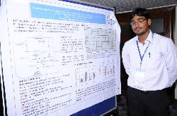 Title #cs/past-gallery/201/omics-group-conference-diabetes-2012-hyderabad-india-127-1442892678