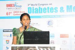 Title #cs/past-gallery/201/omics-group-conference-diabetes-2012-hyderabad-india-128-1442892678