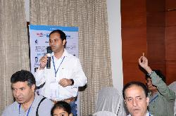 Title #cs/past-gallery/201/omics-group-conference-diabetes-2012-hyderabad-india-129-1442892678