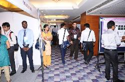 Title #cs/past-gallery/201/omics-group-conference-diabetes-2012-hyderabad-india-13-1442892671