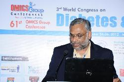 Title #cs/past-gallery/201/omics-group-conference-diabetes-2012-hyderabad-india-130-1442892678