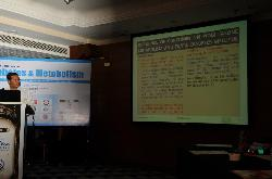 Title #cs/past-gallery/201/omics-group-conference-diabetes-2012-hyderabad-india-131-1442892678