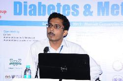 Title #cs/past-gallery/201/omics-group-conference-diabetes-2012-hyderabad-india-132-1442892678