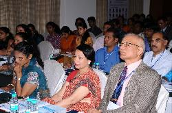 Title #cs/past-gallery/201/omics-group-conference-diabetes-2012-hyderabad-india-133-1442892678