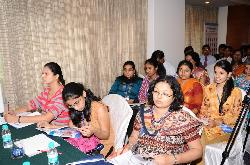 cs/past-gallery/201/omics-group-conference-diabetes-2012-hyderabad-india-135-1442892678.jpg