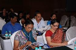 Title #cs/past-gallery/201/omics-group-conference-diabetes-2012-hyderabad-india-136-1442892678