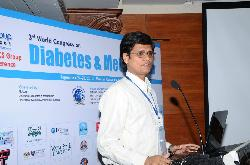 Title #cs/past-gallery/201/omics-group-conference-diabetes-2012-hyderabad-india-137-1442892678