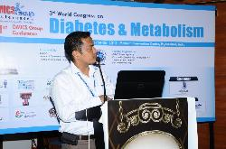 Title #cs/past-gallery/201/omics-group-conference-diabetes-2012-hyderabad-india-138-1442892678
