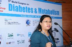 Title #cs/past-gallery/201/omics-group-conference-diabetes-2012-hyderabad-india-139-1442892678