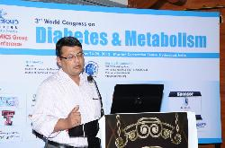 Title #cs/past-gallery/201/omics-group-conference-diabetes-2012-hyderabad-india-140-1442892678