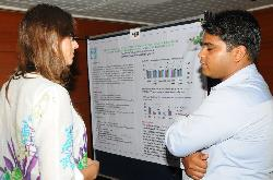 cs/past-gallery/201/omics-group-conference-diabetes-2012-hyderabad-india-141-1442892678.jpg