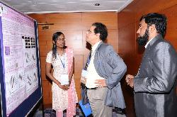 Title #cs/past-gallery/201/omics-group-conference-diabetes-2012-hyderabad-india-142-1442892678