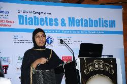 Title #cs/past-gallery/201/omics-group-conference-diabetes-2012-hyderabad-india-143-1442892679