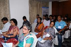 Title #cs/past-gallery/201/omics-group-conference-diabetes-2012-hyderabad-india-144-1442892679