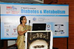 Title #cs/past-gallery/201/omics-group-conference-diabetes-2012-hyderabad-india-145-1442892679