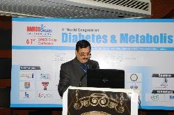 Title #cs/past-gallery/201/omics-group-conference-diabetes-2012-hyderabad-india-146-1442892679