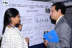 Title #cs/past-gallery/201/omics-group-conference-diabetes-2012-hyderabad-india-147-1442892679