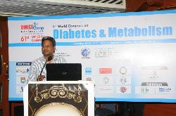 Title #cs/past-gallery/201/omics-group-conference-diabetes-2012-hyderabad-india-148-1442892679