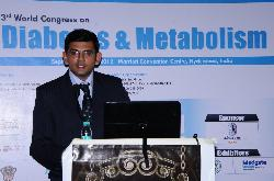 Title #cs/past-gallery/201/omics-group-conference-diabetes-2012-hyderabad-india-149-1442892679