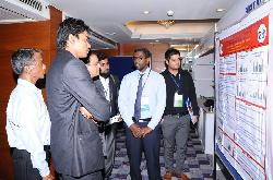 Title #cs/past-gallery/201/omics-group-conference-diabetes-2012-hyderabad-india-15-1442892672