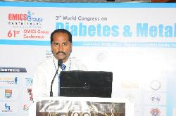 Title #cs/past-gallery/201/omics-group-conference-diabetes-2012-hyderabad-india-150-1442892679