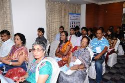 cs/past-gallery/201/omics-group-conference-diabetes-2012-hyderabad-india-151-1442892679.jpg